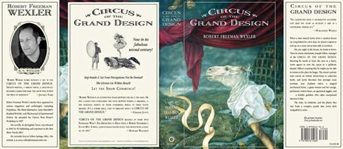 circus-web.jpg