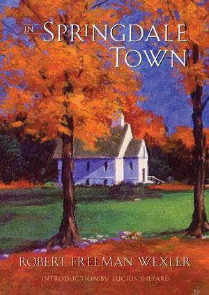 springdaletown-cov