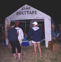 campducttape