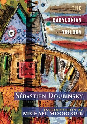 Doubinsky-cov-low