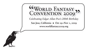 World Fantasy 2009 PR 2_FINAL_WEB