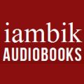 iambik logo