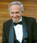 photo of Robert Keiper